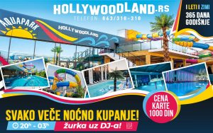 Hollywoodland-nocno-kupanje-dj-zurka-3