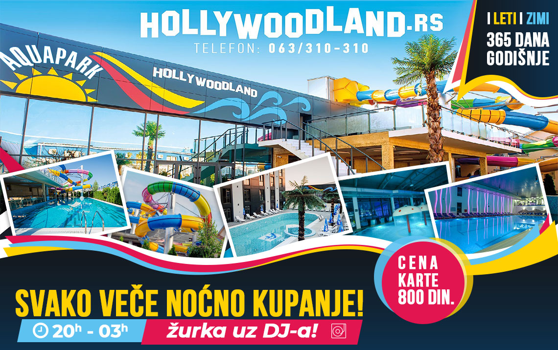 Hollywoodland-nocno-kupanje-dj-zurka
