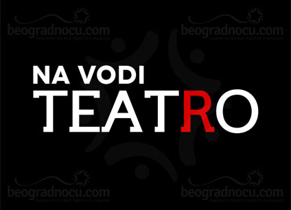 Na-Vodi-Teatro-logo