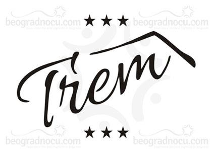 Restoran-Trem-logo