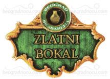 Restoran-Zlatni-Bokal-logo