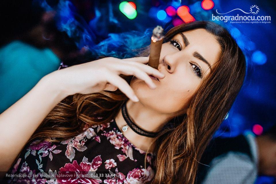 cigara