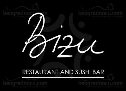 restoran-Bizu-logo