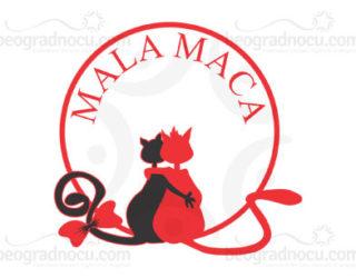 Kafana-Mala-Maca-logo