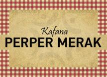 Kafana-Perper-Merak-logo