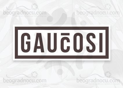 kafana-Gaucosi-logo