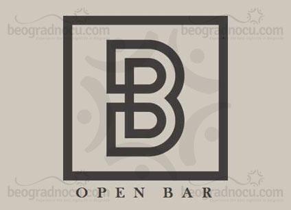 Bar-Bastaliste