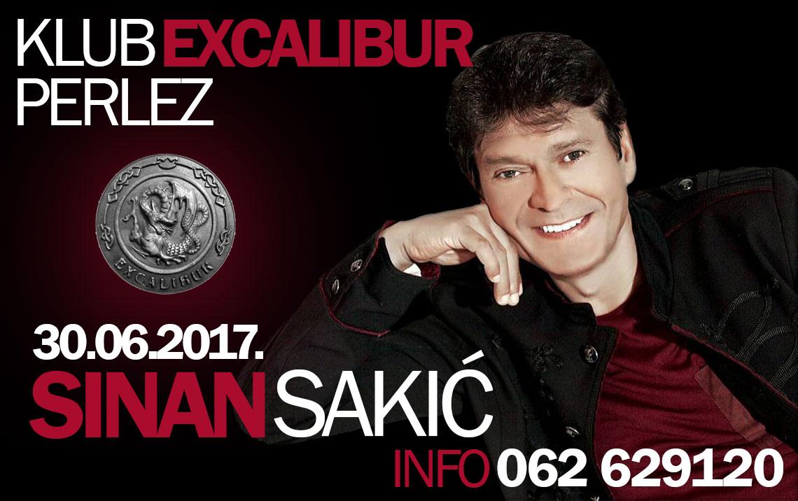 Excalibur-Sinan-Sakic