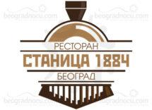 Restoran-Stanica-1884-logo