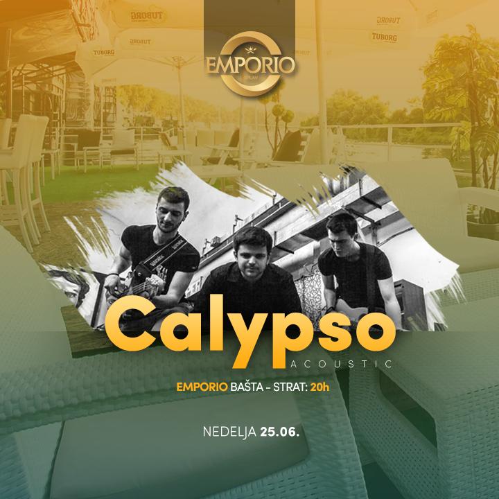 calypsonew