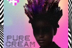 Petak na splavu Club 94 – Pure Cream
