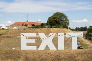 Get your Exit Festival ViP ticket