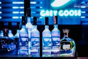 Nagrađujemo vas flašom pića na splavu Freestyler