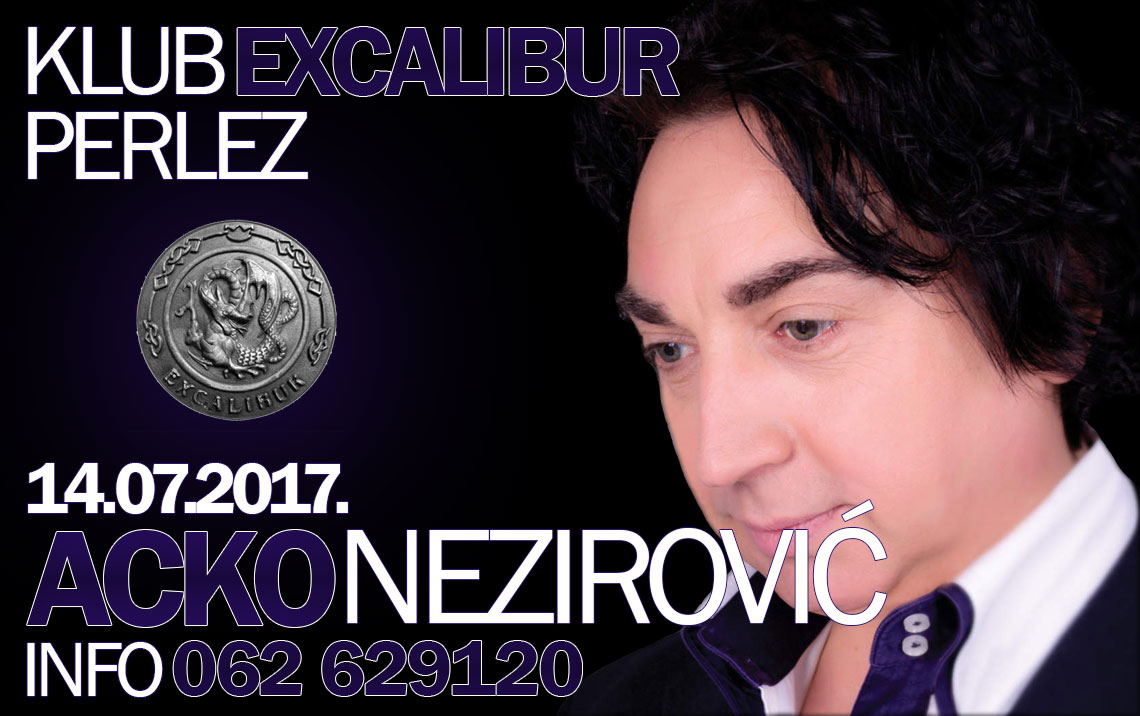 Acko-Nezirovic-Excalibur