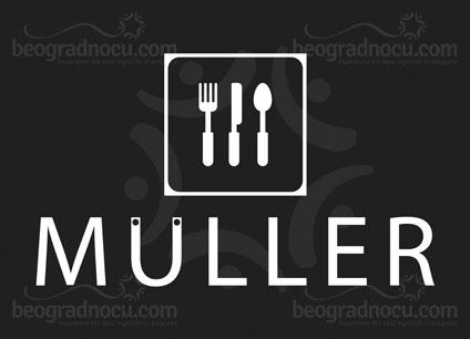 Restoran-Muller-logo