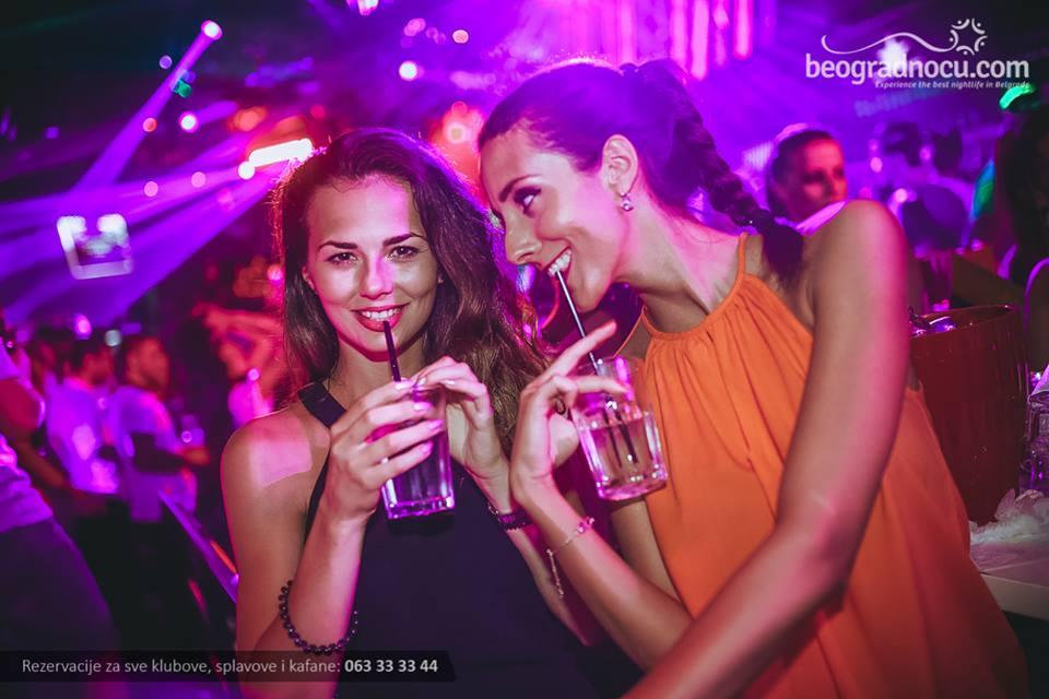 club-94253