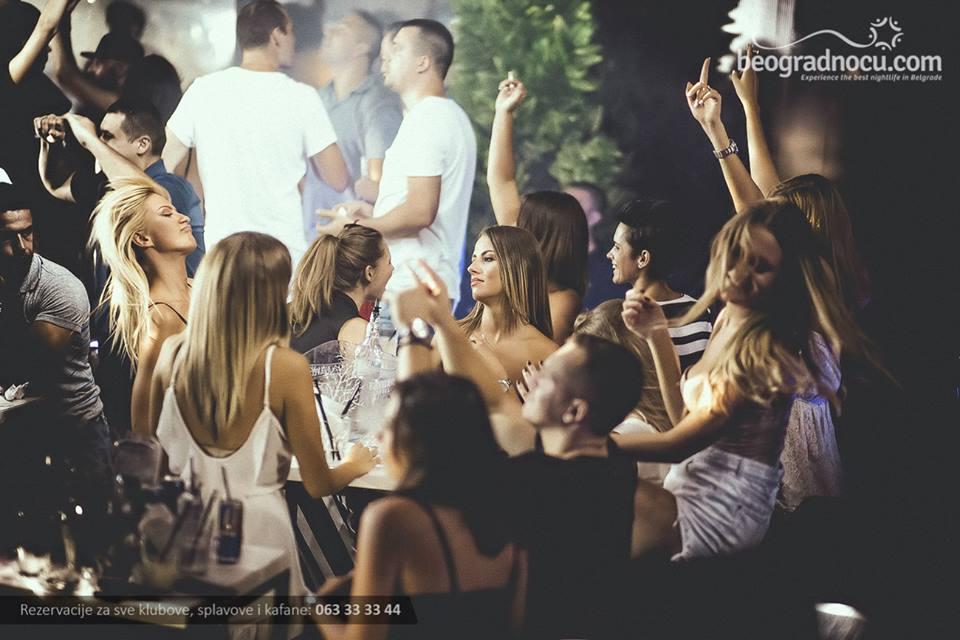 club-94259