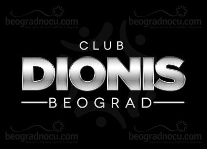 Klub-Dionis-logo