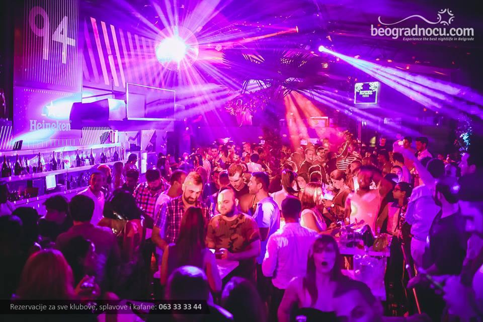 club-94254