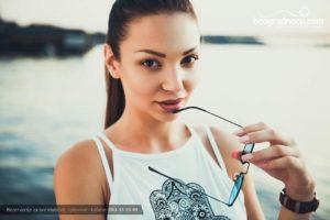 Matinee – Nexie, Neutron & Nenad Jovanović – Splav Lasta
