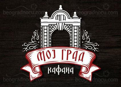 Kafana-Moj-Grad-logo