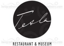 Restoran-Tesla-logo