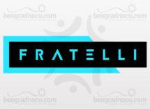 Splav-Fratelli logo