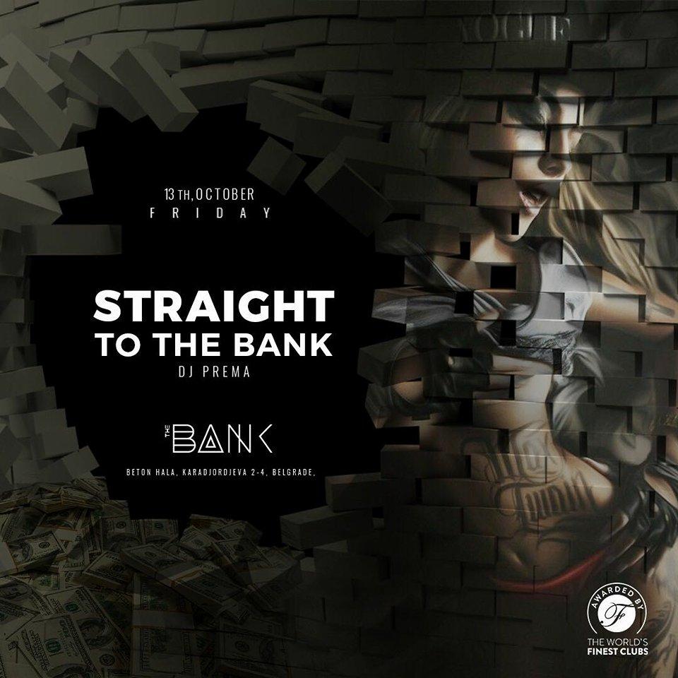 Bank13