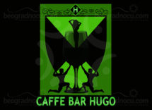 Bar-Hugo-logo
