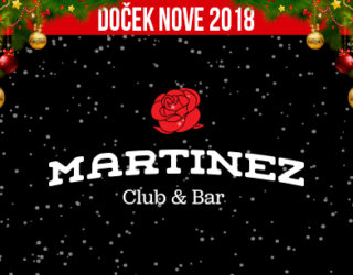 Docek-Nove-godine-Beograd-2018-Bar-Martinez-baner