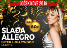 Docek-Nove-godine-Beograd-2018-Restoran-Inter-Hollywood-Ledine-baner