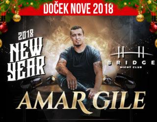 Docek-Nove-godine-Beograd-2018-Splav-Bridge-baner