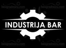 Industrija-Bar-logo