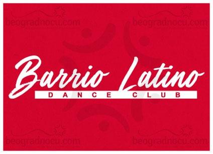 Klub-Barrio-Latino-logo