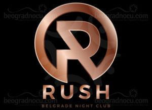 Klub-Rush-logo