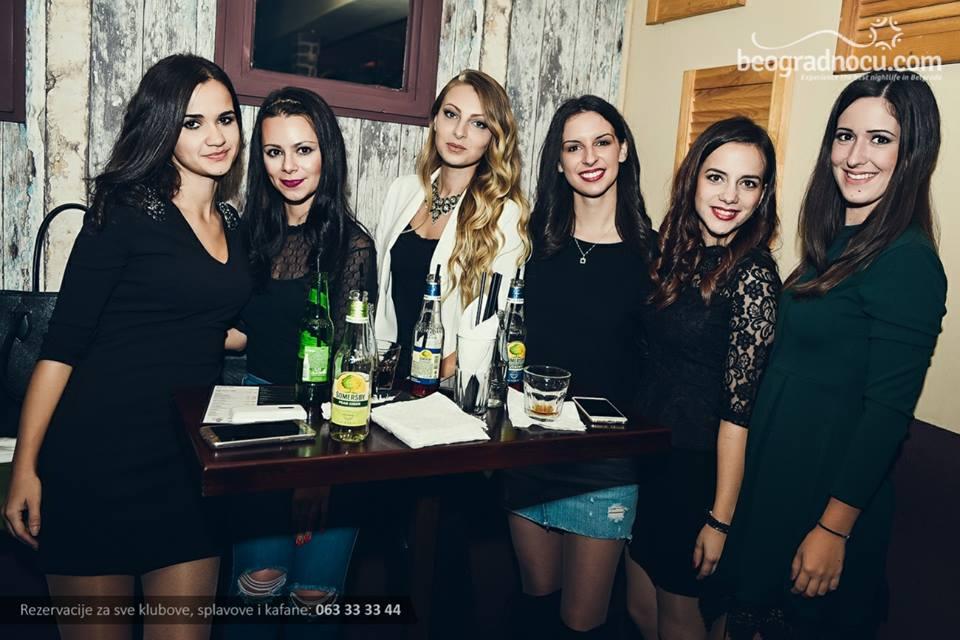Onamoja devojke1