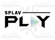 Splav-Play-logo