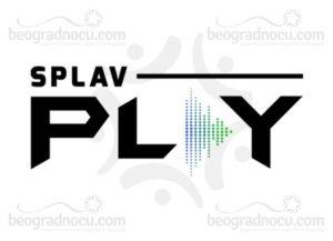 Splav-Play-logo