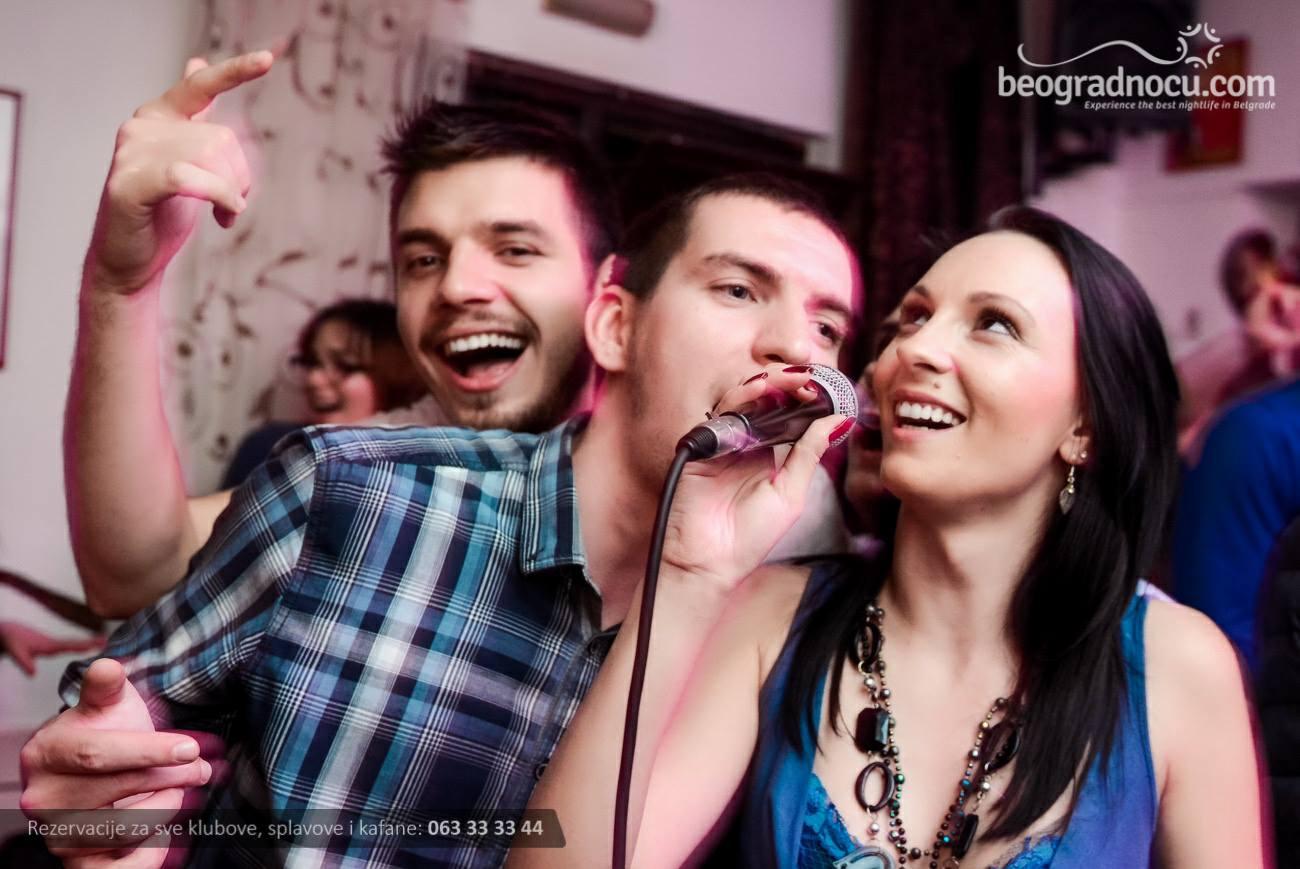 mala-maca-kafana-karaoke16b