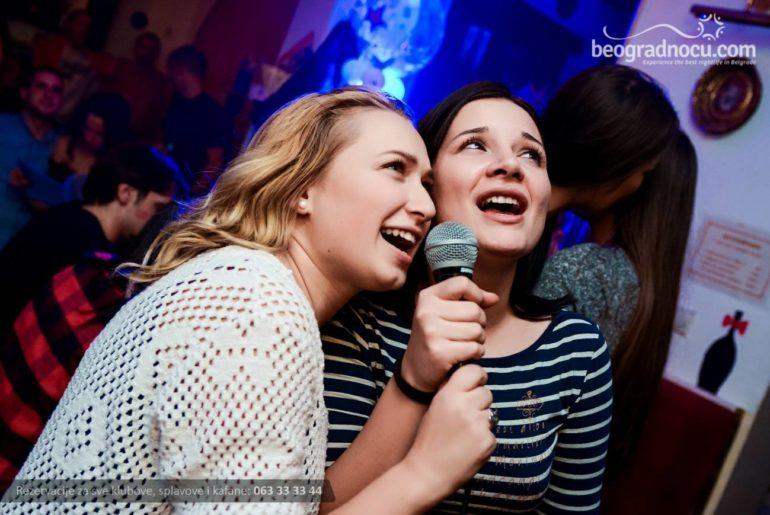 mala-maca-kafana-karaoke2