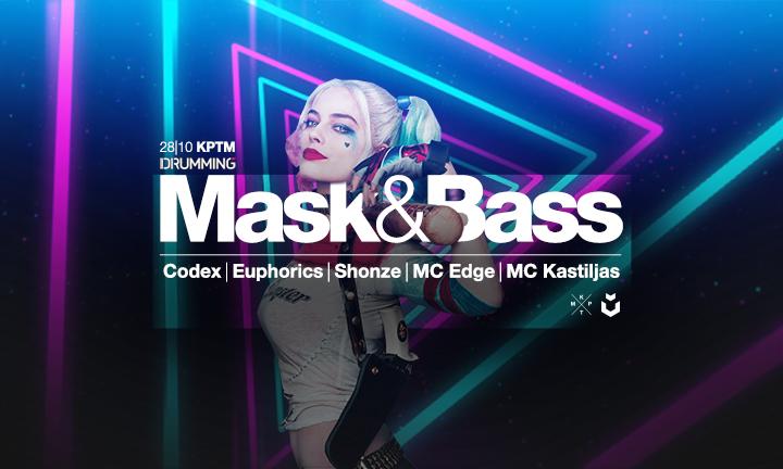 mask-&-bass-boost (1)