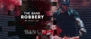 the bank21ok