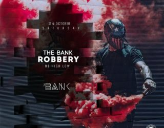 the bank21ok
