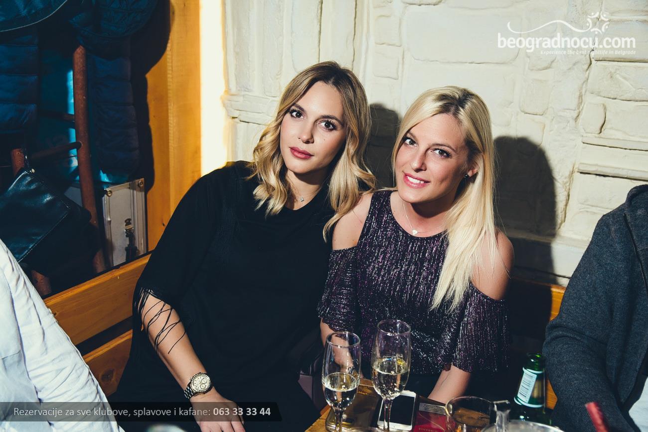 Beograđanka nov pon6-1a