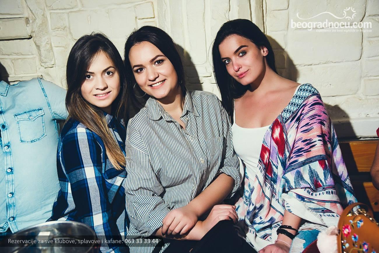 Beograđanka nov pon6-1aa