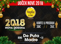 Docek-Nove-godine-Beograd-2018-Corba-Kafe-baner