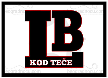 Klub-Light-Bar-Kod-Tece-logo