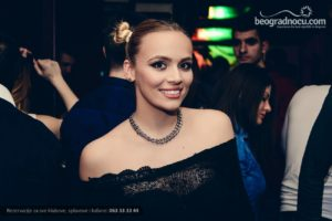 Veče boemske muzike – Zorica Marković i prijatelji u Perperu