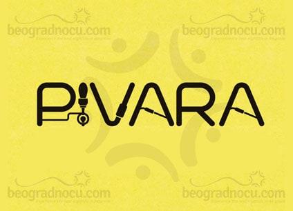Pivara-logo