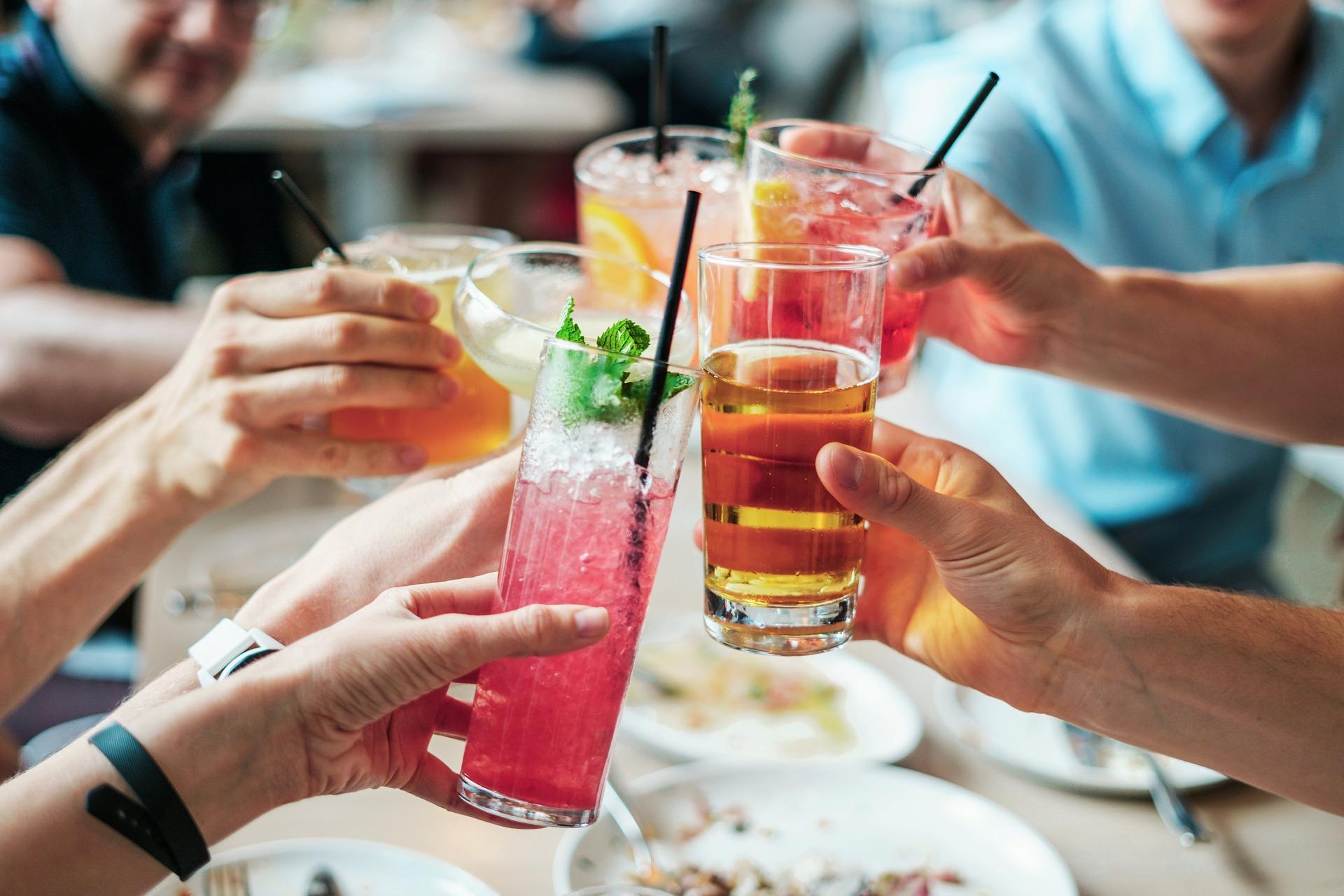pice-alkohol-prijatelji